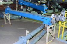 Orthman Screw Conveyor