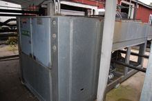 Acme AAWC-35D Water Chiller