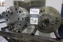 20cm Machine