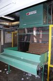 #11 Non-Woven Mat Forming Line