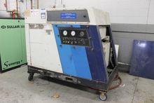 Gardner Denver RCD400A4 Air Dry