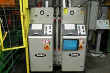 Used Sterling G2026-