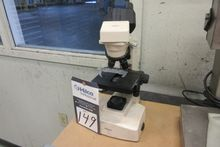 Swift M5 Microscope