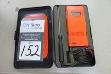 SKF 729117AF Digital Thermomete
