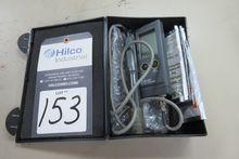 Hanna HI991301 PH/EC/TDS Meter