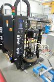 Graco ThermoFlow 200 55-Gallon