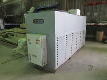 Mokon Air Cooled Chiller