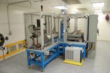 Lab Welding Solar Line