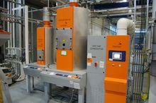 Motan ETA Process A400/4-0-N 2-