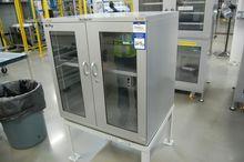 McDry MCU-580 2-Door Dry Chambe