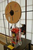 Used 2012 Molex TM-3