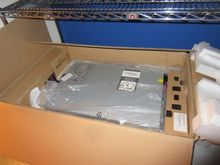 APC Smart-UPS 3000VA Server Pow