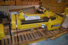 Acco Series 32 5 Ton Trolley &