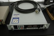 MEP Power Analyzer