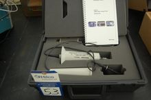 Used Tektronix P6015