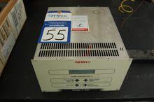 Varian Turbo V550 Controller