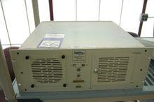 TPI Computer Controller