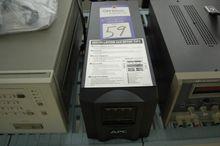 APC Smart 750 Uninterupted Powe