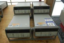 Used Agilent 34970A