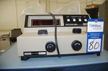 Spectronics 20D Plus Wave Lengt