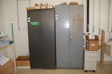 2-Door Steel