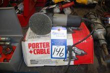 "Porter Cable 7335 5"" Random Orb"