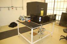 Probe A Tron XL-500 Solar Inspe