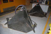 National Bulk Equipment 29-950/