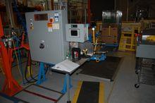Burton Manufacturing Box Loadin