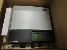 SMA SB4000TL-US-22 Solar