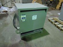 EGS ET5H75S Dry Type Transforme