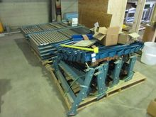 Used Sections Metzga