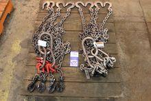 Rigging Chains