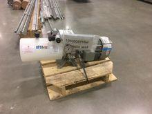 Argo Hytos Hydraulic Pump