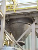 2012 TI approx, 2000 Gallon SB2
