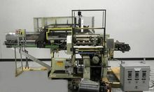 Packaging Machinery Corp. FA Ov