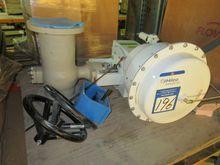 Used Flowserve 6 Bal