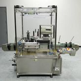 Libra Pharmaceutical Technologi