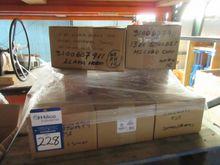 MSA 879EX-G1 24 Volt Safety Ala