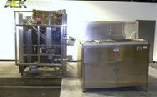 Palace Packaging Machines P-4/H
