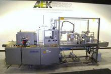 Used Skinetta ASK450