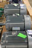 Baldor 60HP Electric Motor
