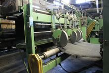 Timtex S-TK-2750 Textile Slitte