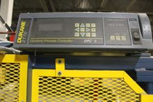 Dukane     2-Piston  Press