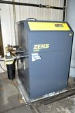 Zeks 500HSFA400 Air Dryer