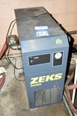 Zeks ZK1 Air Dryer