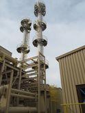 2012 Mark Carbon Steel Ammonia
