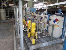 2007 Chemical Pump