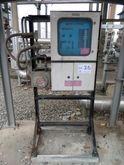 1997 Control hydro carbon