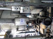 Dimmer Motor